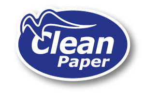 Clean Paper, Inc.